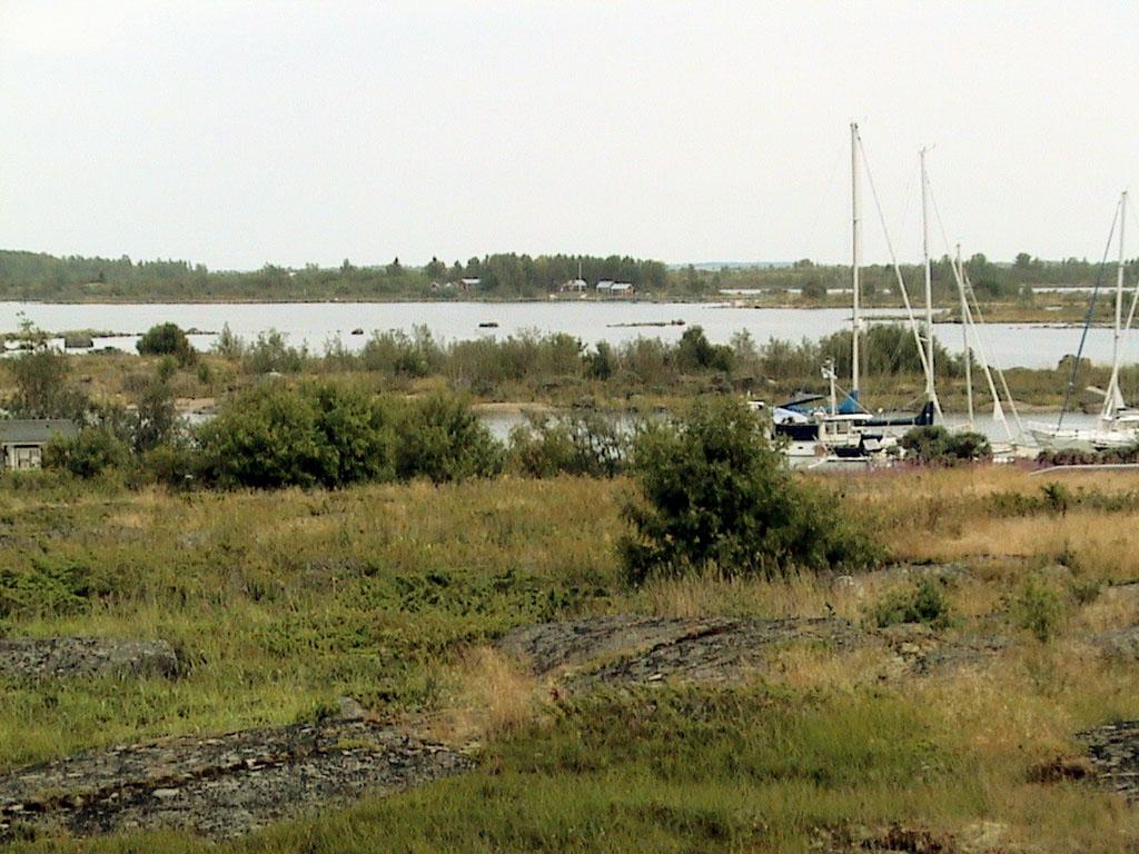 OostzeeBotnischeEnFinseGolf