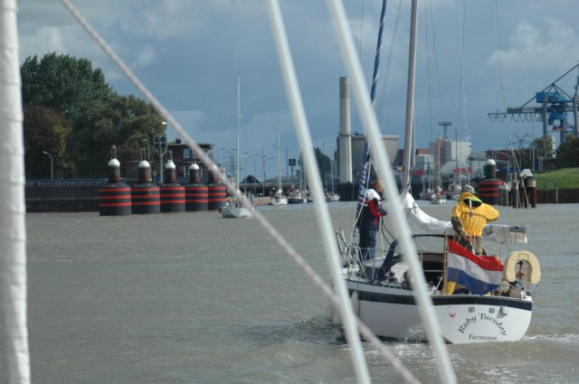 havensEmden