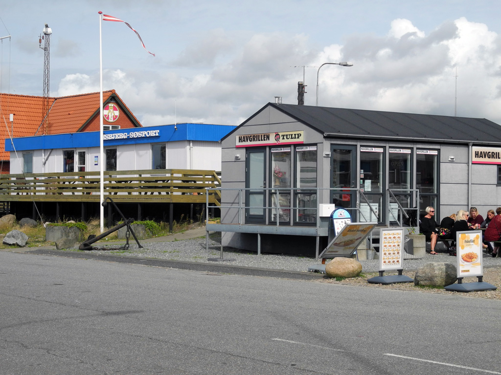 havensEsbjergFano