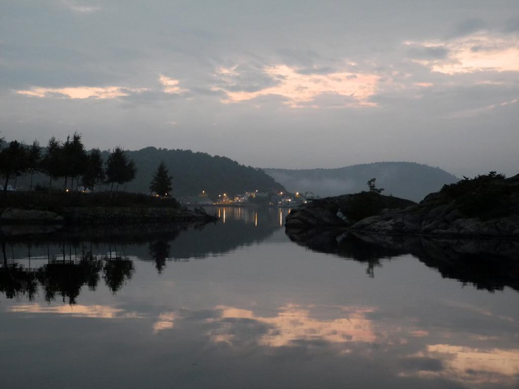 verhalenNoorwegenHetOslofjord