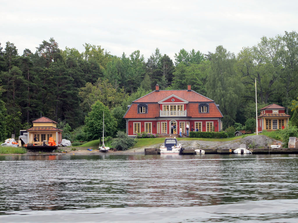 verhalenStockholm