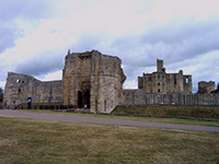 warkworth-castle